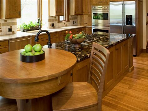 breakfast kitchen island awesome movable kitchen island with breakfast bar gl kitchen design