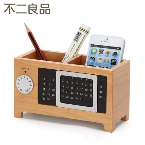 woodworking supply companies office supplies companies 28 images office product