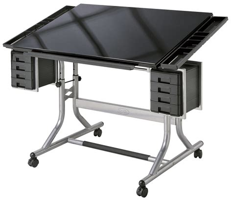 drafting craft table drafting tables rex supplies
