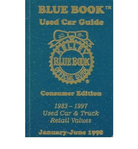 kelley blue book used cars value calculator 1996 honda accord auto manual service manual kelley blue book used cars value calculator 1997 toyota supra free book repair