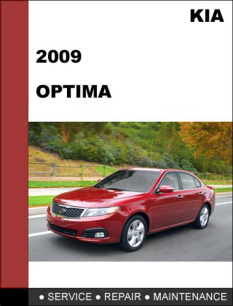 service manual 2002 kia optima repair manual free download service manual pdf 2003 kia service manual 2009 kia optima service manual free printable service manual free 2009 kia