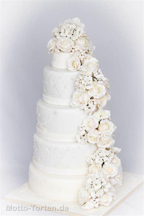 Hochzeitstorten Motto Torten De Beach Wedding Favors