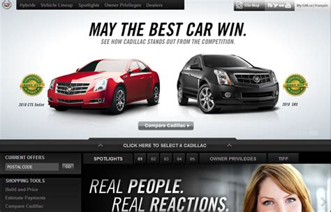 Maybach Official Website by Ktm Official Site Newhairstylesformen2014