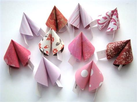 fortune cookie origami 17 best images about origami on typography