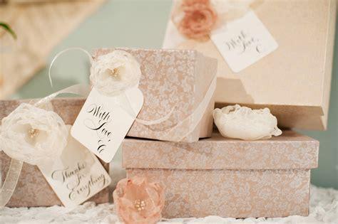 decoupage gift ideas decoupage boxes organza flowers bridesmaid gift ideas