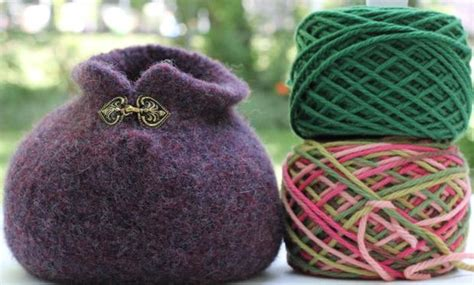 knitted yarn bowl pattern small yarn bowl knitting patterns and crochet patterns