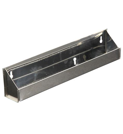 kitchen sink tray sink front tray stainless steel 14 inches in sink organizers