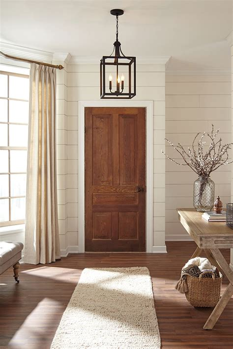 pendant light for entryway 25 best ideas about foyer lighting on