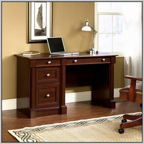 small wooden computer desks axess small wood computer desk desk home design ideas