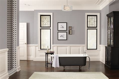 paint colors interior interior painting choosing the right colors atlanta