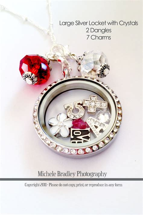 origami owl signs babyprizes origamiowl what a beautiful way to express