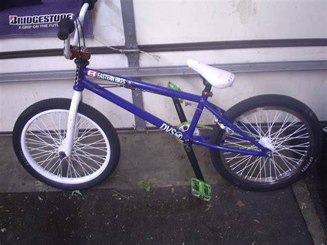 Modified Bicycle For Sale by Modified Cycle Photos Hobbiesxstyle