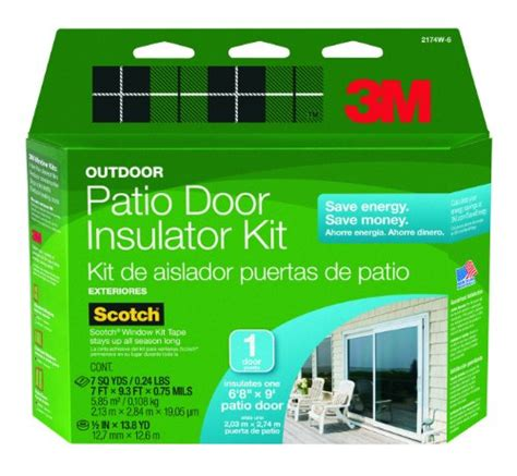 patio door insulation kit inspiring patio door insulation kit 1 outdoor window