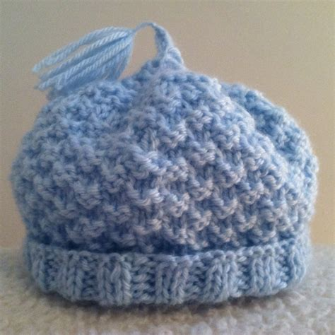 how to knit a hat with needles for beginners my knitted baby hat with circular needles hats