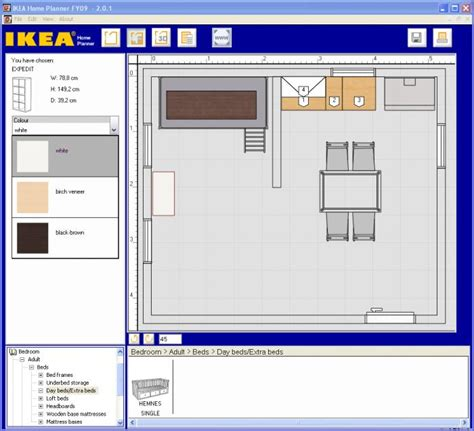 home planner free ikea home planner