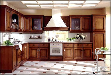 kitchen cabinet colors ideas what you to think before taking kitchen cabinets colors home design ideas plans