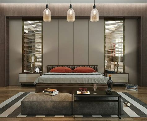 hotel style bedroom furniture 17 best ideas about hotel style bedrooms on