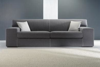 modern sofas on sale modern sofas furniture modern sofas for sale