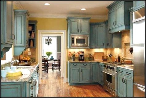 how to paint kitchen cabinets with chalk paint paint kitchen cabinets with antique glazed kitchen