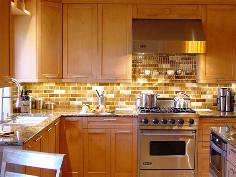 pictures of kitchen tile backsplash subway tile backsplashes kitchen designs choose kitchen layouts remodeling materials hgtv