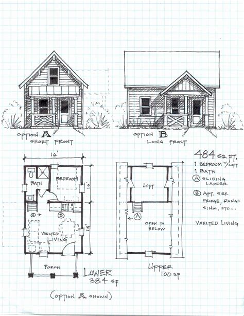 small cabin floor plans with loft cabin plans 39 luxury floor plan inspiration log homes inside small modular big with