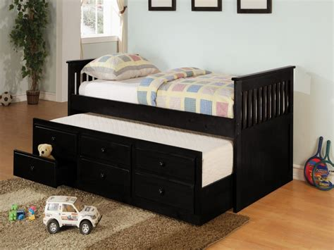 boys size bed boys day beds bedroom cheap beds really cool for