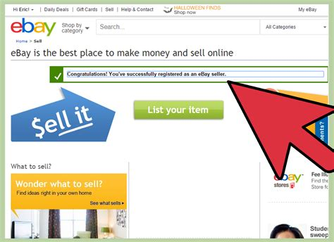 best selling on ebay how to sell paintings on ebay 14 steps with pictures