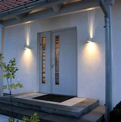 exterior home lighting fixtures exterior exterior lighting fixtures wall mount for modern