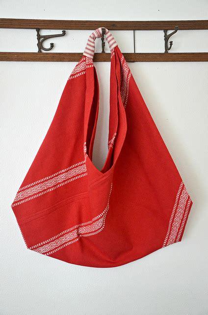 origami bags lola whatever lola wants origami market bag tutorial