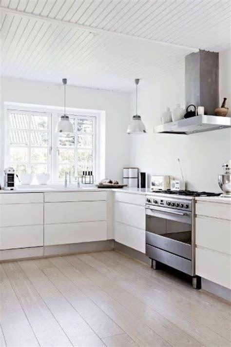 kitchen scandinavian design modern scandinavian kitchen decor
