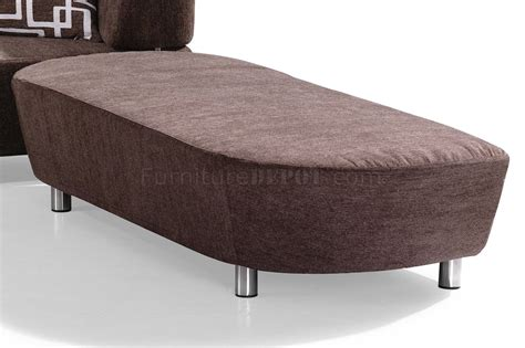 convertible ottoman bed convertible ottoman bed 28 images castro convertible