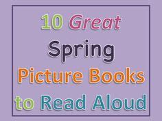 best picture books to read aloud 1000 ideas about lesson plans literacy on