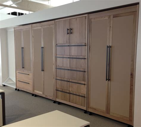 room nyc room dividers decor color ideas best with nyc