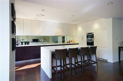 designer kitchens sydney northern beaches see photos