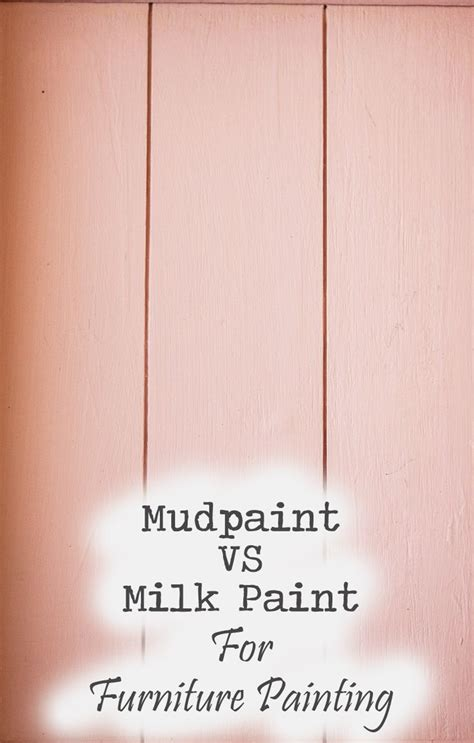 chalk paint vs milk paint 1543 best images about trash to treasure furniture on