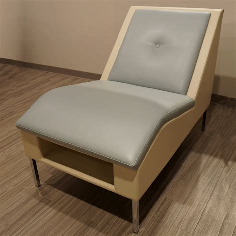 Chair For Foot by Pedicure Foot Chaise
