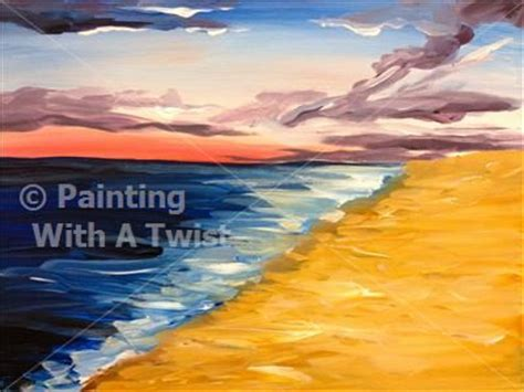 paint with a twist lansing mi 17 best images about painting with a twist on