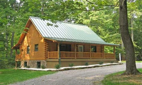 small log cabin home house inside a small log cabins small log cabin homes plans