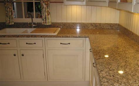 kitchen worktop designs a bit about manmade kitchen worktops surrey