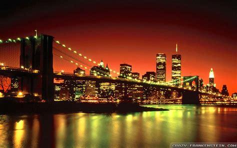 new york city new york city wallpaper 785277