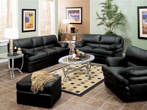 and black living room set black living room set gen4congress
