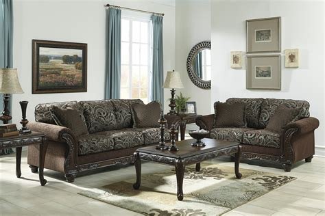 living room furniture traditional style living room furniture traditional style 28 images