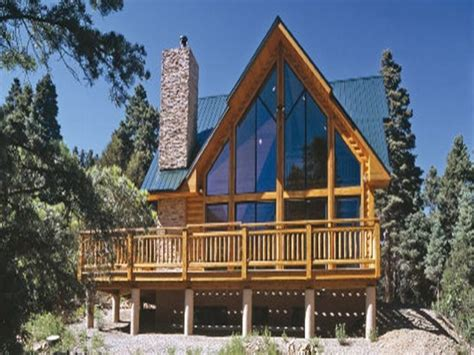 a frame style house the best of a frame log cabin floor plans new home plans design