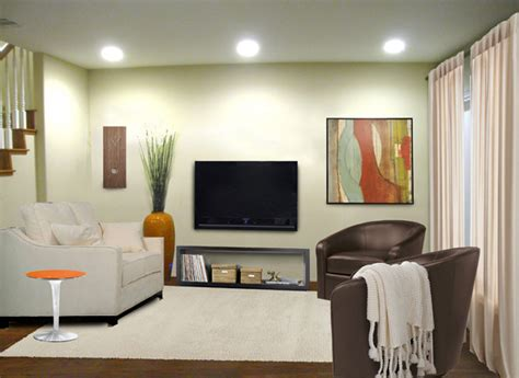 living room set ups for small rooms living room set ups for small rooms furniture set up