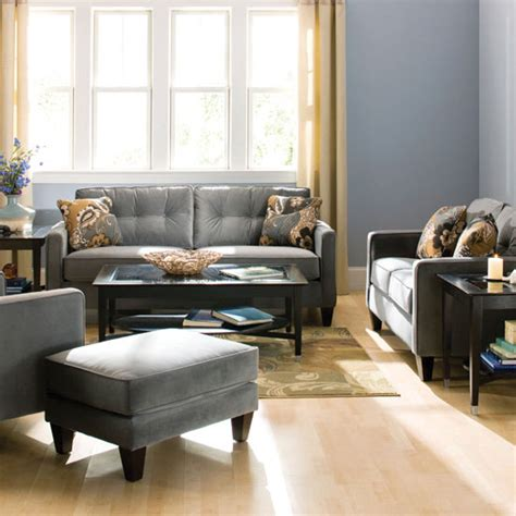 raymour flanigan living room furniture living rooms from raymour flanigan