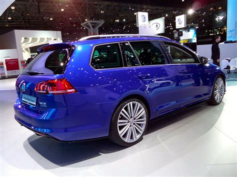 2015 golf tdi 4 motion sport wagon html autos weblog