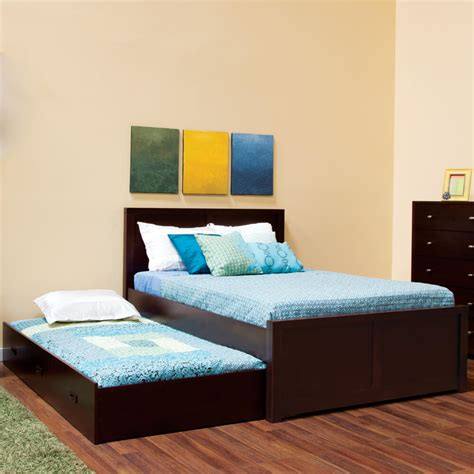 size bed trundle great ideas size bed with trundle modern storage