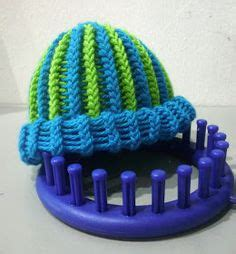 boye loom knitting patterns 1000 images about boye loom patterns on loom
