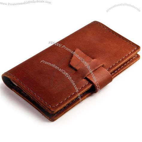 leather checkbook covers for rustic leather checkbook cover china wholesaler 284762686