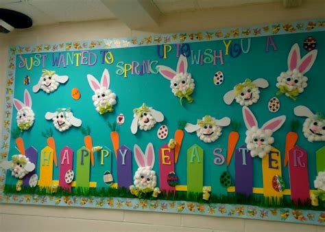 decoration ideas for bulletin board bulletin board ideas for may kindergarten images